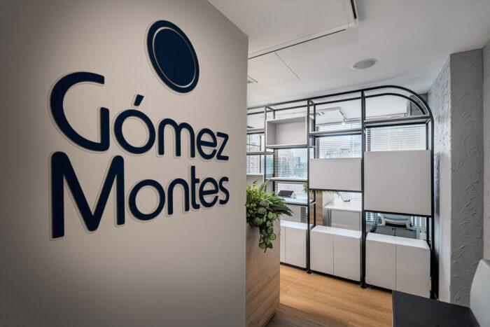 GOMEZ_MONTES-6